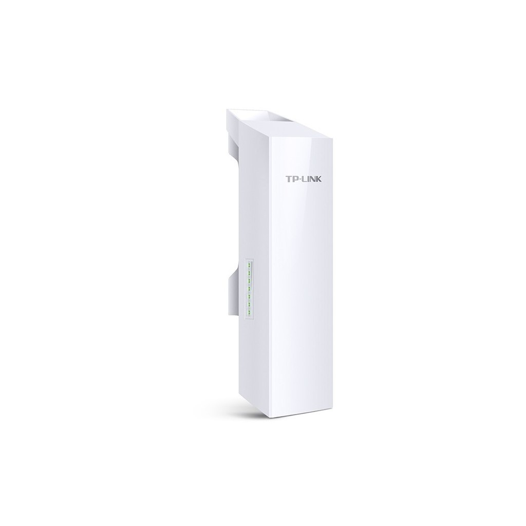 TP-LINK - CPE de Exterior de 13dBi en 5GHz a 300Mbps CPE510