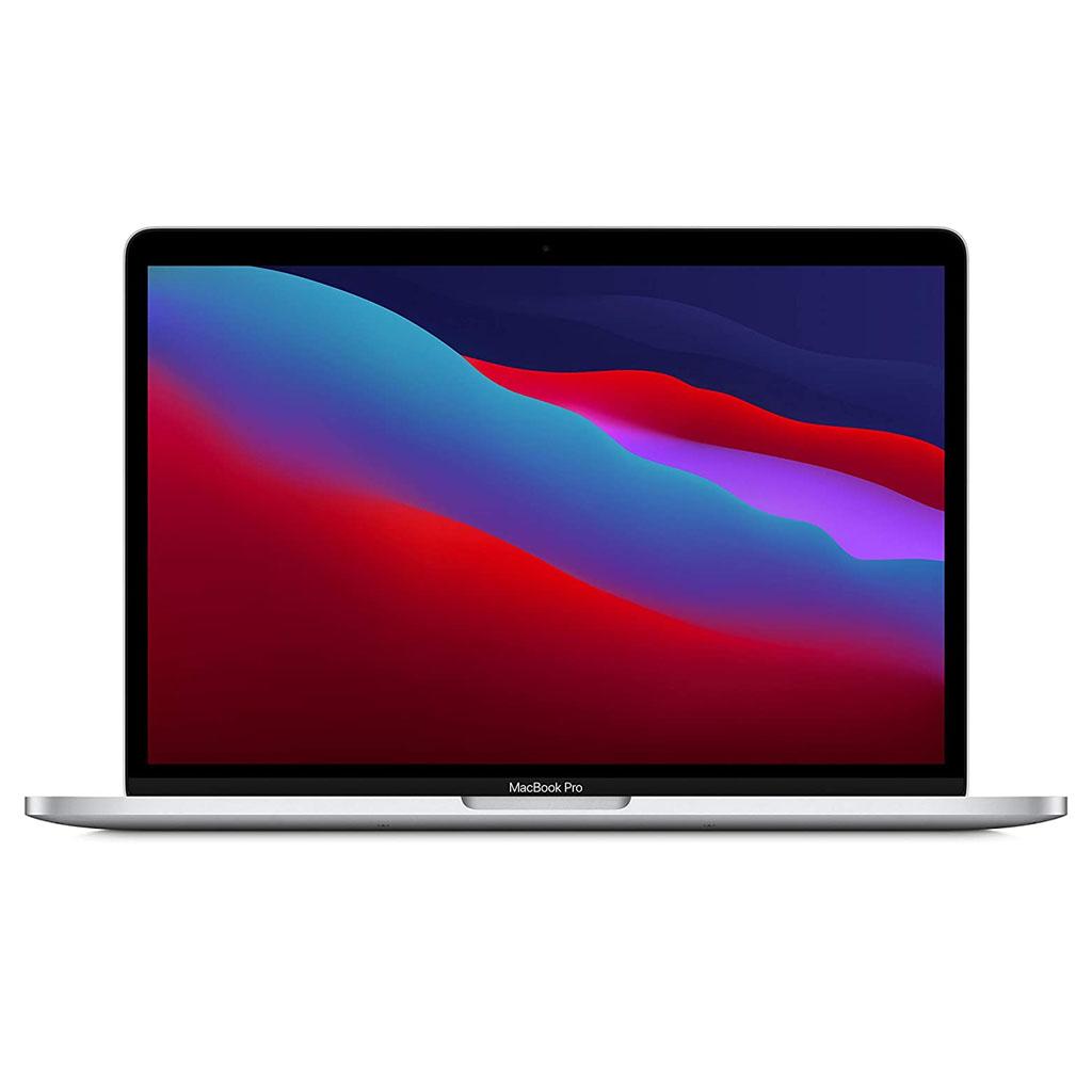 Apple MacBook Pro - M1 Gris - macOS Big Sur 11.0 - MYD82LL/A