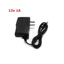 Sky USA Security - Power Supply 12V 2AM