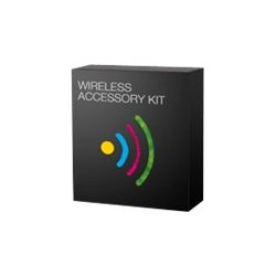 Wacom Wireless Accessory Kit - Kit de conexión de digitalizador