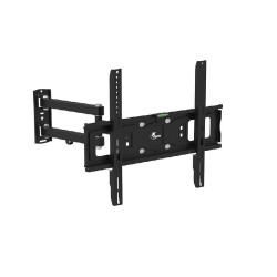 Xtech - Wall mount bracket - Tilt/Swivel 32-55
