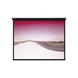 Klip Xtreme KPS-305 - Pantalla de proyección - instalable en el techo, instalable en pared - 150