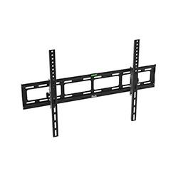 Klip Xtreme - Wall mount bracket - 36-80in-Tilt-60kg