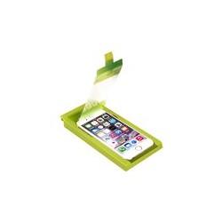 PureGear High Definition - Equipo de protecci�n de pantalla - para Apple iPhone 6, 6s