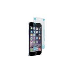 PureGear Tempered Glass with Smart + Buttons - Equipo de protección de pantalla - para Apple iPhone 6 Plus, 6s Plus