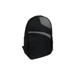HP Big Deals Backpack - Mochila para transporte de portátil