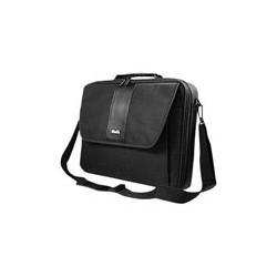 Klip Xtreme KNC- 040 Classic Lite Laptop Case - Funda de transporte para portátil - 15.4