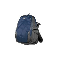 Klip Xtreme KNB-425 Kuest laptop backpack - Mochila para transporte de portátil - 15.6
