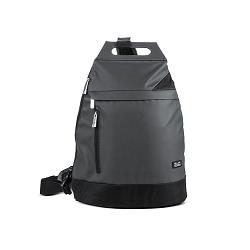 Klip Xtreme Krusader - Mochila para transporte de portátil - 13.3