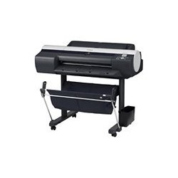 Canon ST-25 - Soporte de impresora - para imagePROGRAF iPF605, IPF6300S
