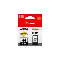 Canon PG-44 - 5.6 ml - negro - original - cartucho de tinta - para PIXMA E401, E402, E461, E471