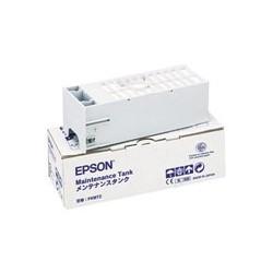 Epson - Bandeja para residuos de tinta - para Stylus Pro 11880, Pro 48XX, Pro 78XX, Pro 7900, Pro 98XX; SURELAB D3000; SURELAB SL D3000