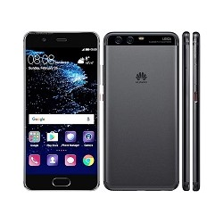 Huawei P10 - Android� 7.0 - Procesador Kirin 960 2.4GHz - Octa core - RAM 4GB - 32GB - Pantalla 5.1