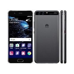 Huawei P10 - Android™ 7.0 - Procesador Kirin 960 2.4GHz - Octa core - RAM 4GB - 32GB - Pantalla 5.1