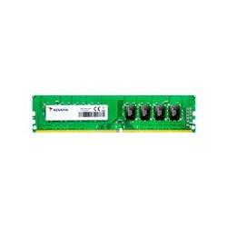 ADATA Premier Series - DDR4 - 8 GB - DIMM de 288 espigas - 2133 MHz / PC4-17000 - CL15 - 1.2 V - sin b�fer - no ECC