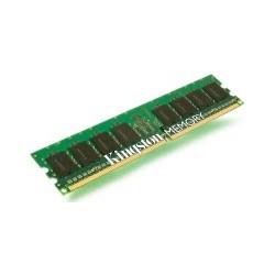 KVR2GB 800MHz DDR2 Non-ECC CL6 DIMM KVR800D2N6/2G