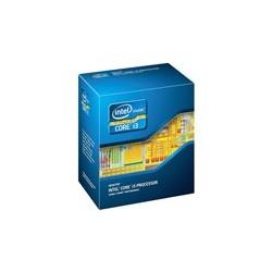 Intel Core i3 4170  - 3.7 GHz - 2 n�cleos - 4 hilos - 3 MB cach� - LGA1150 Socket - Caja