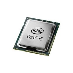 Intel Core i5 7400 - 3 GHz - 4 núcleos - 4 hilos - 6 MB caché - LGA1151 Socket - Caja