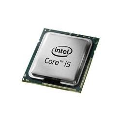 Intel Core i5 7500 - 3.4 GHz - 4 núcleos - 4 hilos - 6 MB caché - LGA1151 Socket - Caja