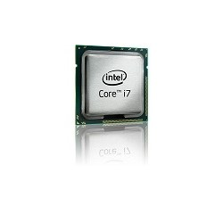 Intel Core i7 7700 - 3.6 GHz - 4 núcleos - 4 Núcleos - 8 hilos - 8 MB caché - Socket LGA1151 - 7ma Generación - Caja