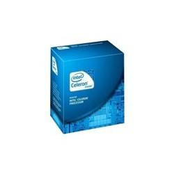 Intel Celeron G3930 - 2.9 GHz - 2 núcleos - 2 hilos - 2 MB caché - LGA1151 Socket - Caja