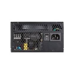 EVGA 700B Bronze - Fuente de alimentaci�n (interna) - ATX12V / EPS12V - 80 PLUS Bronze - CA 100-240 V - 700 vatios