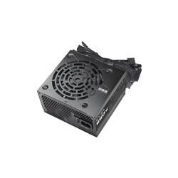 EVGA 550W - Fuente de alimentaci�n (interna) - ATX - CA 100-240 V - 550 vatios