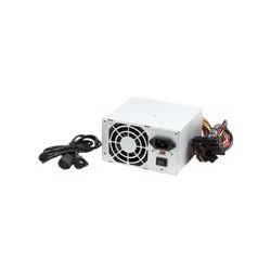 Xtech P4 - Fuente de alimentación (interna) - CA 110 V - 700 vatios - Estados Unidos