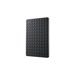 Seagate Expansion STEA2000400 - Disco duro - 2 TB - externo (portátil) - USB 3.0