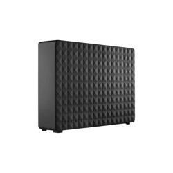 Seagate Expansion Desktop STEB3000100 - Disco duro - 3 TB - externo (sobremesa) - USB 3.0