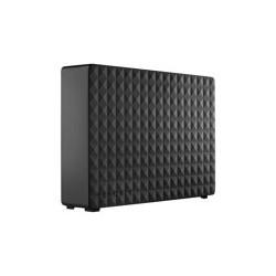 Seagate Expansion Desktop STEB4000100 - Disco duro - 4 TB - externo (sobremesa) - USB 3.0