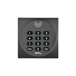 ZKTeco KR602E - Lector RFID - SIA 26-bit Wiegand