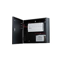 ZK Teco Security - Control panel - inBio460 Pro Box