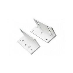 ZK Teco - Security ZKTeco AL-180PZ - Bracket Z para AL-180 - Z bracket - Para instalar en el la placa de hierro