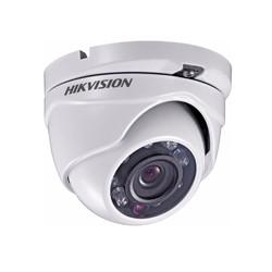Hikvision - DS-2CE56D0T-IRMF - CCTV camera - 1080p 4in1 Metal 2.8