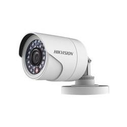 HIK - Turbo 1080p Camara Bala 2.8mm IR 20m Plastico IP66