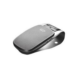 Jabra Drive - Juego Bluetooth manos libres para coche
