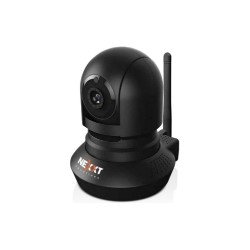 Nexxt Xpy1230 - Network surveillance camara - Pan / tilt / zoom - Wireless 720p