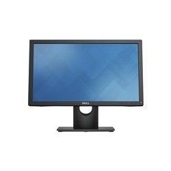 Dell E1916HV - Monitor LED - 18.5