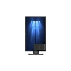 Dell P2417H - Monitor LED - 24