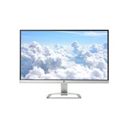HP 23er - Monitor LED - 23