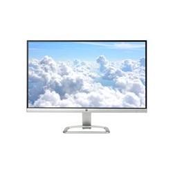 HP 23er - Monitor LED - 23