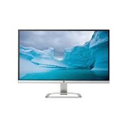 HP 25er - Monitor LED - 25