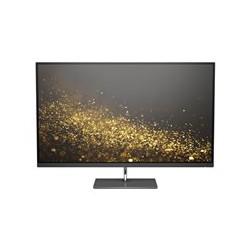 HP Envy 27 - Monitor LED - 27