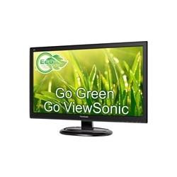 ViewSonic VA2265Smh - Monitor LED - 22