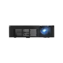 ViewSonic PLED-W800 - Proyector DLP - 800 lúmenes - WXGA (1280 x 800) - 16:10 - HD 720p
