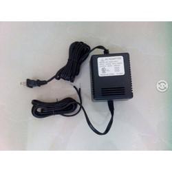 Hikvision - Power supply - AC24V/2.5A
