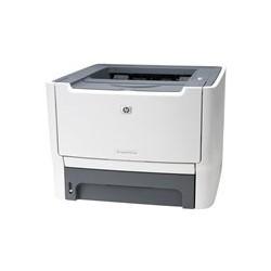 HP LaserJet P2015dn - Impresora - monocromo - a dos caras - laser - A4/Legal - 1.200 ppp - hasta 27 ppm - capacidad: 300 hojas - USB, LAN
