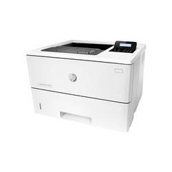 HP LaserJet Pro M501dn - Impresora - monocromo - a dos caras - laser - A4/Legal - 4800 x 600 dpi - hasta 45 ppm - capacidad: 550 hojas - LAN, Gigabit LAN, host USB 2.0