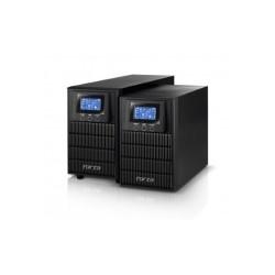 Forza Power Technologies Forza - UPS - On-line - 800 Watt - 1000 VA - 120 V